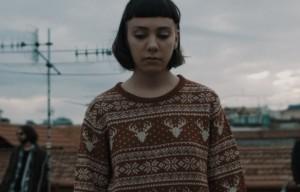 """""""Elefanti"""", il videoclip d'esordio dei Gomma"""