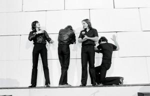 """""""The Wall"""", un'opera rock che non teme rivali"""