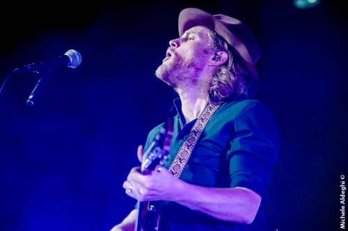 The Lumineers, Fabrique, Milano, Live, concerto, foto, gallery, Michele Aldeghi,
