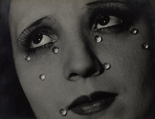 The Radical Eye Modernist Photography, Sir Elton John Collection, Elton John, foto, mostra fotografica, Tate Modern, Londra