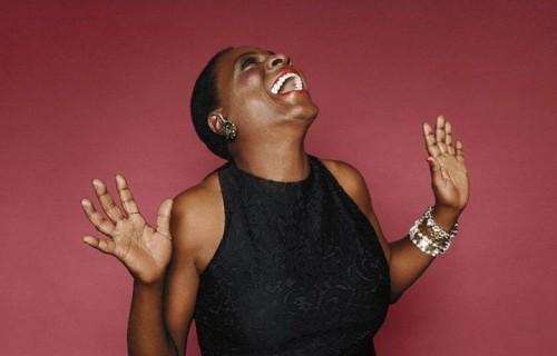 Sharon Jones, la voce funk e soul dei Dap-Kings - Foto via Facebook