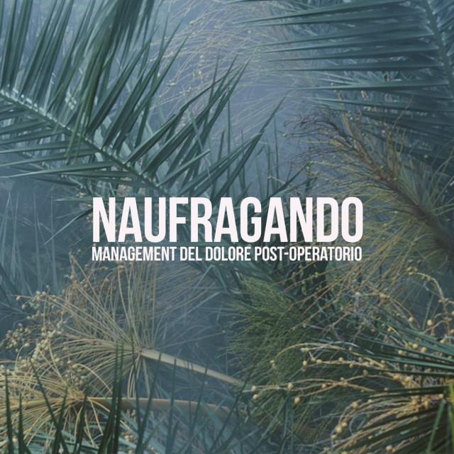 cover_naufragando_S