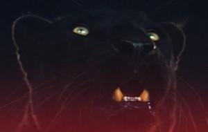 """È arrivato """"M A N I A"""", il cortometraggio di The Weeknd"""