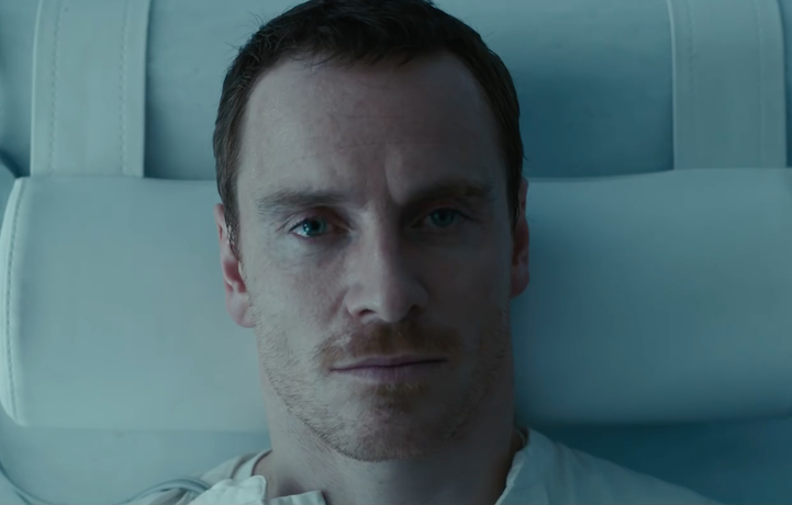 Assassin's Creed: il terzo trailer del film con Michael Fassbender