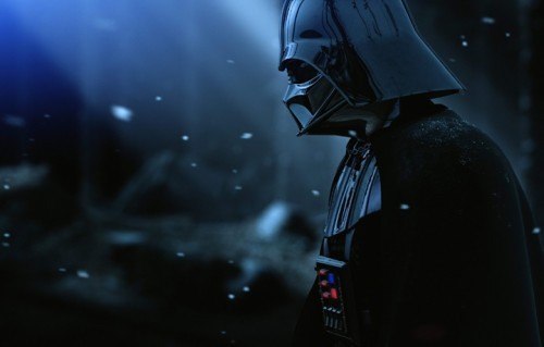 Rogue One: A Star Wars Story, recensione