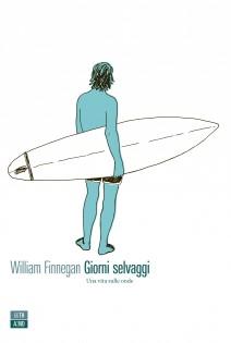 PIATTO SURF 02:Layout 1