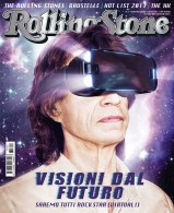 cover_futuro_musica