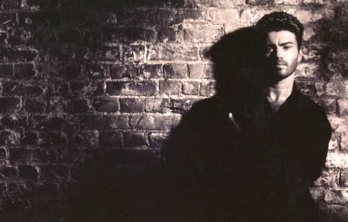 Georgios Kyriacos Panayiotou, noto come George Michael, era nato nel 1963. Foto: georgemichael.com