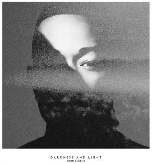 Darkness And Light - John Legend