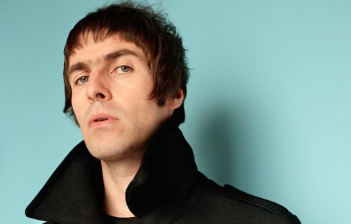 Liam Gallagher non è riuscito a stare zitto