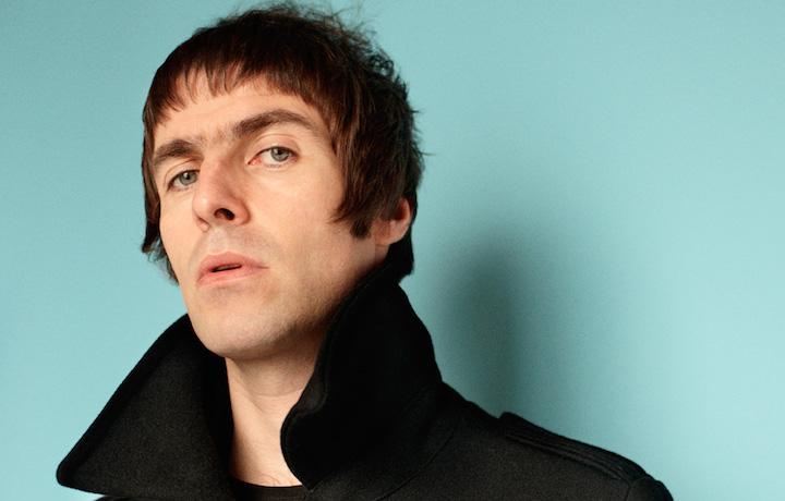 Liam Gallagher non è riuscito a stare zitto