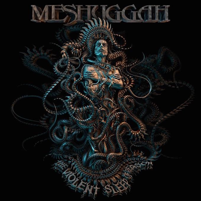 meshuggah-the-violent-sleep-of-reason