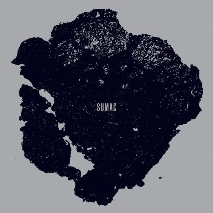 sumac-what-one-becomes