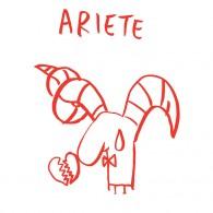 01-ariete