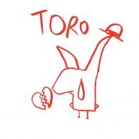 02-toro