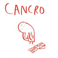 04-cancro