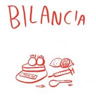 07-bilancia