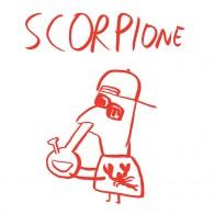 08-scorpione