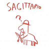 09-sagittario