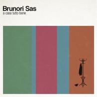 A casa tutto bene  - Brunori Sas