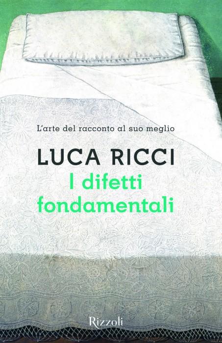 I Diritti Fondamentali - Luca Ricci