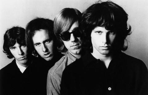 Un cofanetto deluxe per celebrare il 50esimo anniversario di 'The Doors'