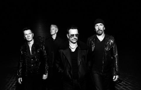 U2, aggiunta una nuova data allo Stadio Olimpico