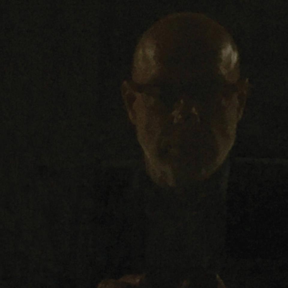 Reflection - Brian Eno