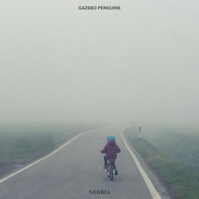 copertina NEBBIA