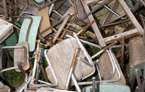 Aliqual, Massimo Mastrolillo, Officine Fotografiche, Roma, mostra, foto, gallery, L'Aquila, terremoto, progetto,
