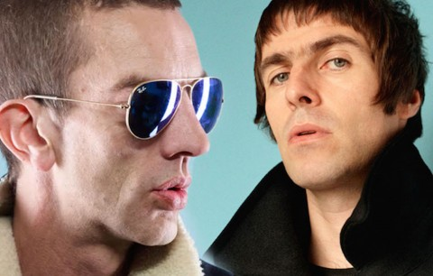 liam-gallagher-richard-ashcroft