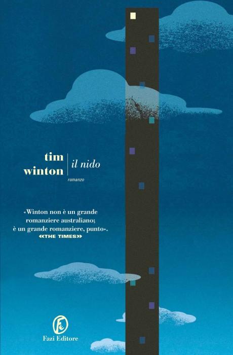 Il Nido - Tim Winton