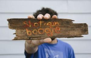 shotgun boogie_4