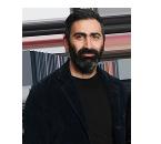 """Emiri, Qatar e musica elettronica: Yuri Ancarani ci parla di """"The Challenge"""""""