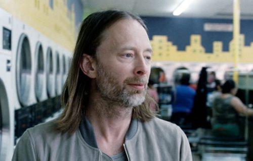 Sad Thom is sad :(