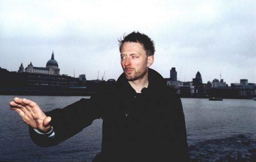 """Thom Yorke firmerà la colonna sonora del remake di """"Suspiria"""""""