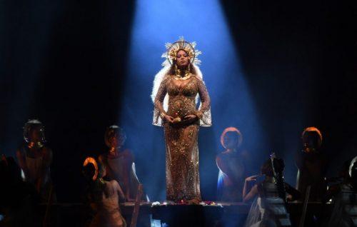 "Beyoncé, Jay Z e Dj Khaled uniscono le forze e pubblicano ""Shining"""