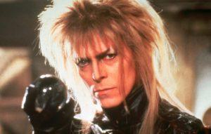 Un fotogramma del film 1986)