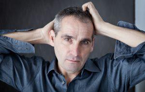 Edda è il nome d'arte di Stefano Rampoldi. Nel 2009 è tornato sulle scene come solista, 13 anni dopo la separazione dai Ritmo Tribale.