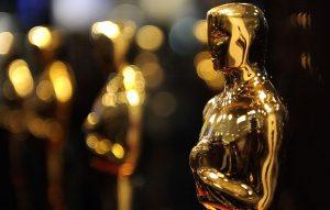 Premio Oscar, foto di Andrew H. Walker Getty Images