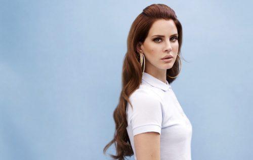"Lana Del Rey è tornata! Ascolta ""Love"""