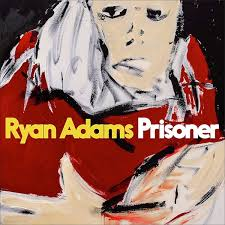 "Ryan Adams è tornato con ""Prisoner"""