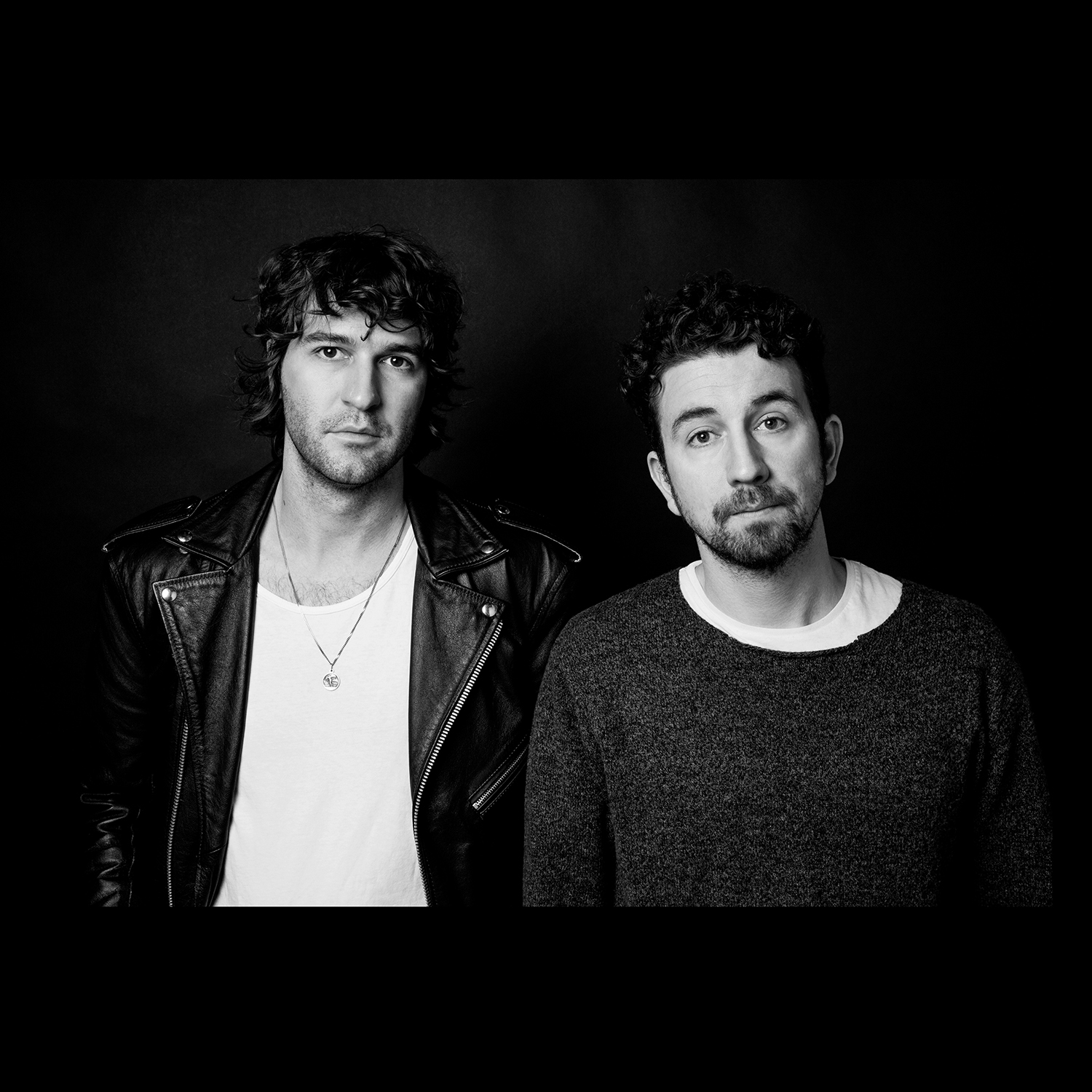 Near to the Wild Heart of Life - Japandroids