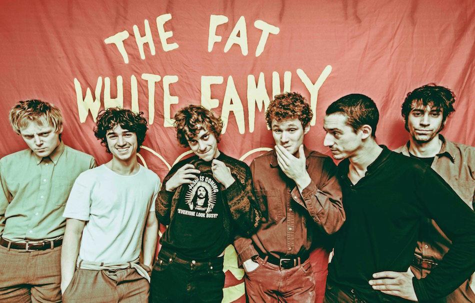 fat-white-family.jpg