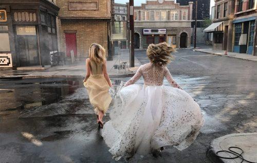 """Guarda il trailer di """"The Beguiled"""", il nuovo film di Sofia Coppola"""