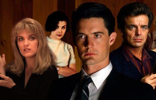 Tutto quello che c'è da sapere sulla nuova stagione di Twin Peaks