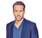 Ryan Reynolds: «Vi racconto di Marte, ma su 'Deadpool 2' nada»