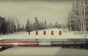 Fargo Season 3 trailer