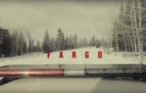 Fargo Season 3 trailer