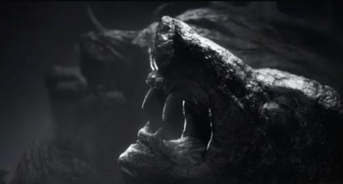 Guarda il nuovo teaser di 'Game of Thrones 7' in arrivo a luglio